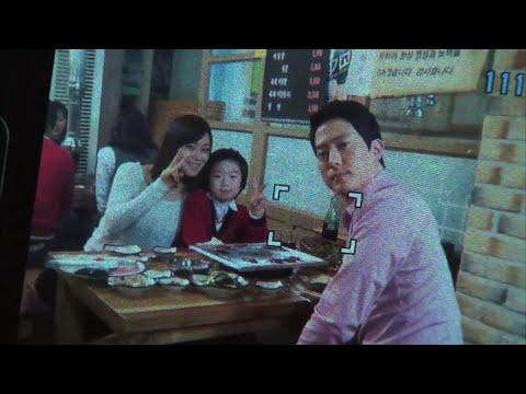 Love & War 2 | 사랑과 전쟁 2 - Living with the Enemy (2014.10.12)