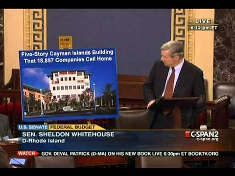 Senate Session 2011-04-13 (17:51:34-18:41:35)