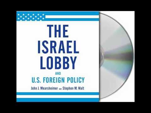 THE ISRAEL LOBBY MEARSHEIMER EBOOK DOWNLOAD