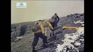 Video Asli Pendakian Gunung Carstensz Pyramid 1950 [ Puncak Jaya ] - The Seven Summit  Of Indonesia