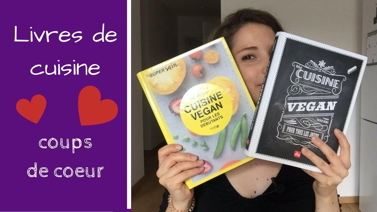 les nouveaux livres de cuisine de la fee stephanie et au vert avec lili youtube. Black Bedroom Furniture Sets. Home Design Ideas