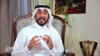 أثر ذكريات الطفولة في رمضان