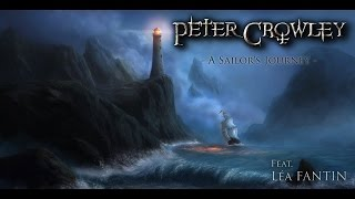 (Pirate Adventure Music) - A Sailor