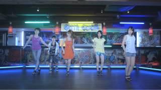 6月20日リリースのbump.y(バンピー)のニューシングル「ガラゲッチャ~...