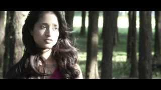 Yeh Rishta - Title Track