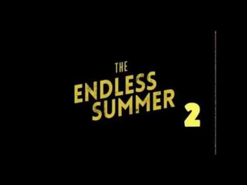 Endless summer 2 G eazy smokey joes cafe full song.mp3