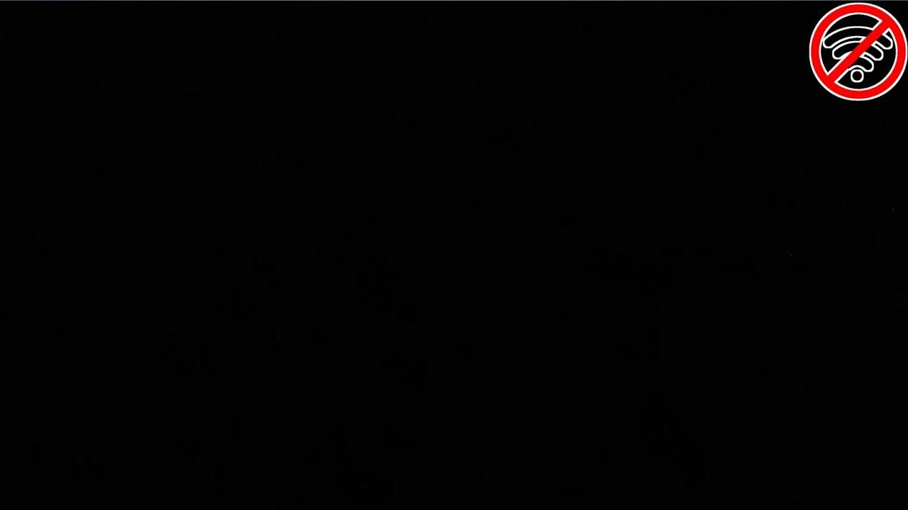 Permainan Anak Perempuan Belajar Memasak Game Anak Sweet Empire 1 Apk Youtube
