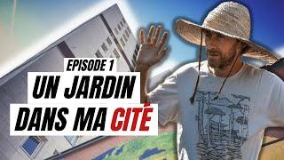 """Gestion Holistique des territoires, les Tarterêts, avec l'association """"la Palmeraie"""""""