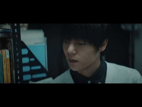 illion「BANKA」×「東京喰種」特別映像
