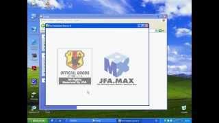 Telecharger Pro Evolution Soccer 2006