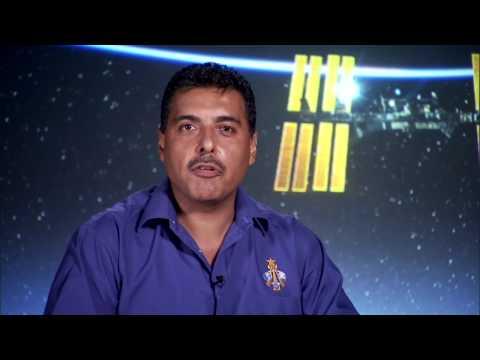 father jose hernandez astronaut - photo #19