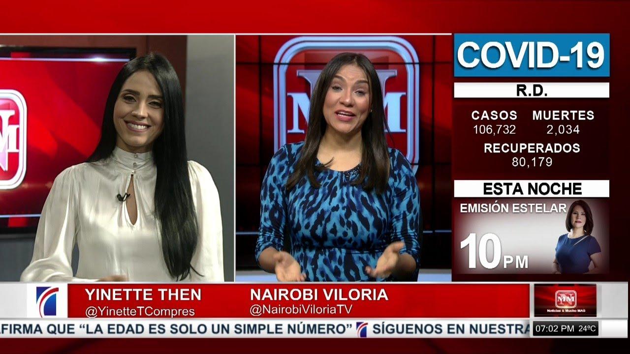 #NoticiasSIN: Decomisan armas en cárcel La Victoria