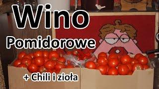 Sklep internetowy - http://www.malinowynos.pl Facebook - https://ww...