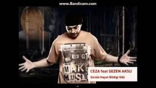 Ceza feat  Sezen Aksu   Gelsin Hayat Bildiği Gibi