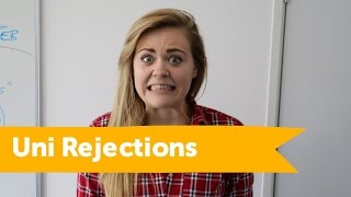 Why your Personal Statement may get rejected (from Oxford, Sussex, Greenwich and Bangor university) thumbnail