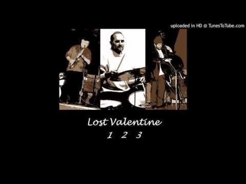 Lost Valentine - 10'05