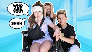 Download I LOST MY MEMORY PRANK ON MY BOYFRIEND **Gone Too Far**🤕💔| Piper Rockelle Mp3 and Videos