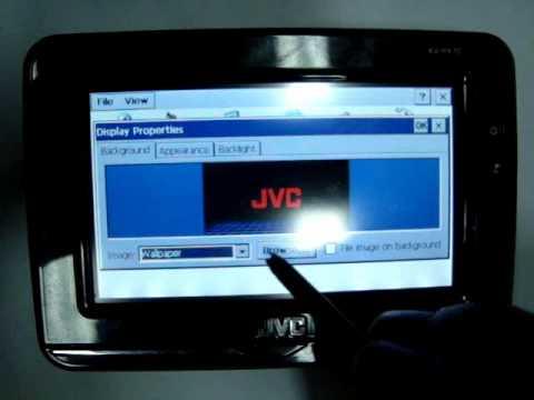 Medion GoPall E4110 ODBLOKOWANIE NAWIGACJI GPS Power By ...