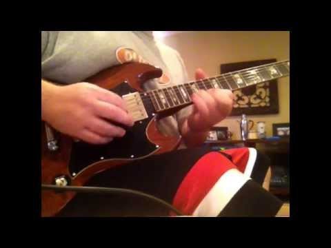 RAMONES demo - I Wasn't Looking For Love (guitar cover) from YouTube · Duration:  2 minutes 39 seconds