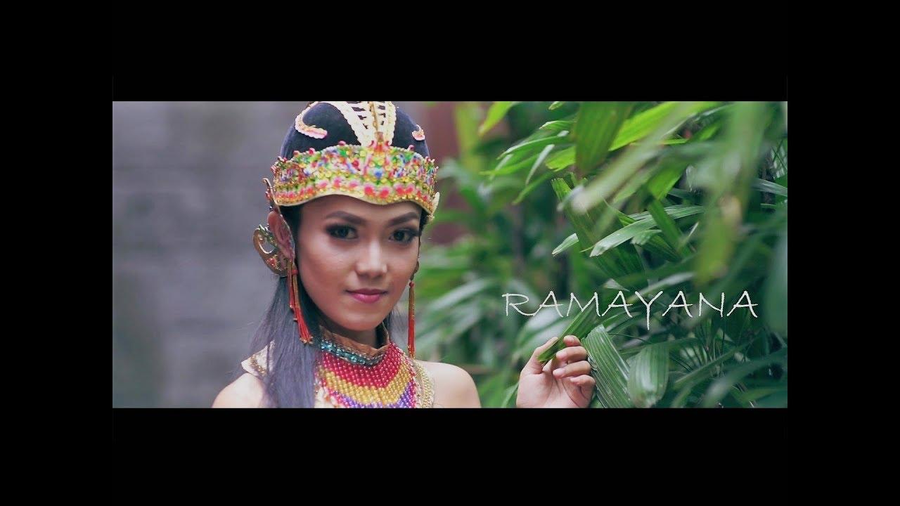 Smansa Drama Bahasa Jawa Ramayana Youtube