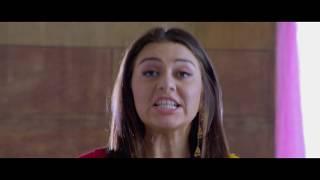 Tamil Actress Hansika hot scene HD 1080 | hansika motwani hot scene |Tamil Glamour scene hd