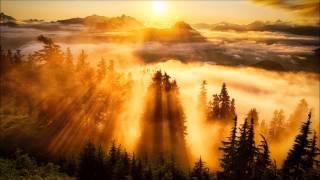 Matt Darey feat. Kate Louise Smith - See The Sun (Dan Stone Rework)