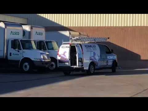 Window cleaning tips in Las Vegas, Henderson, Carpet cleaning in Las Vegas, Henderson