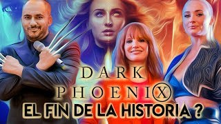 X-Men visita México: Sophie Turner y Jessica Chastain en el fan event, conduje la alfombra roja!