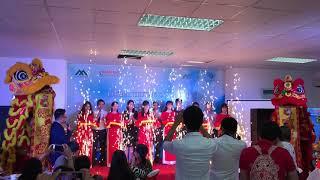 Chung cư Xuân Mai Riverside -150 Thanh Bình Hà Đông- 0963882222