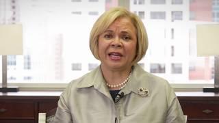 Coronavirus update from Mayor Vi Lyles