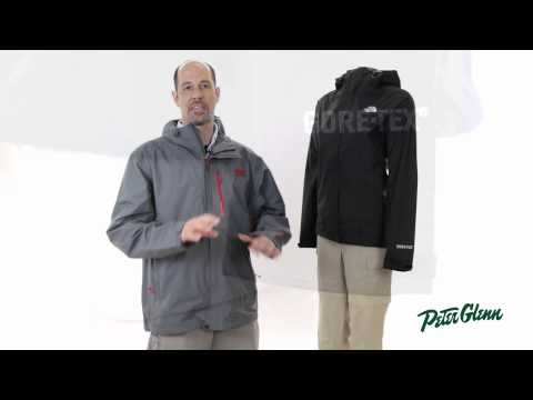 Review Peter Dryzzle Rain Face By Jacket Youtube North Glenn The RAL5j34