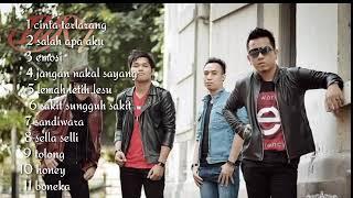 Kumpulan Lagu Ilir7 Lengkap (FULL ALBUM)