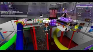 ROBLOX MAD DREAMS-FUNNY MOMENTS