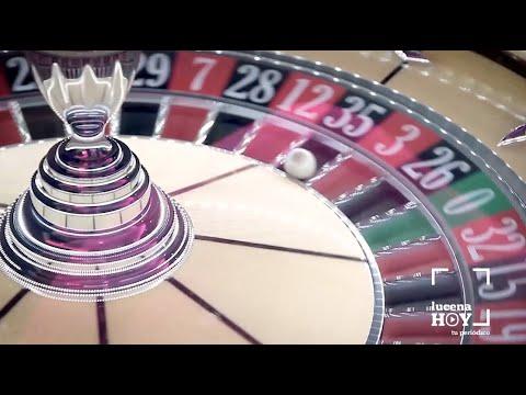 VÍDEO: Alsubjer pide al ayuntamiento restricciones a la actividad de los salones de juego en Lucena