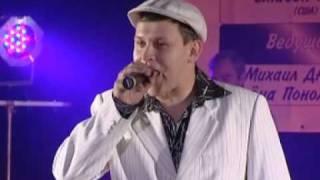 видео: Юрий Белоусов Солдатка