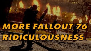 fallout-76-patch-breaks-armor-and-weapons-in-a-typically-stupid-way