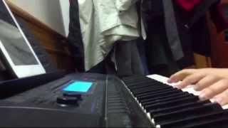 Baixar Imagine Dragons piano - Phung Khanh Linh
