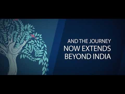 World Sustainable Development Summit 2018 Opening Video