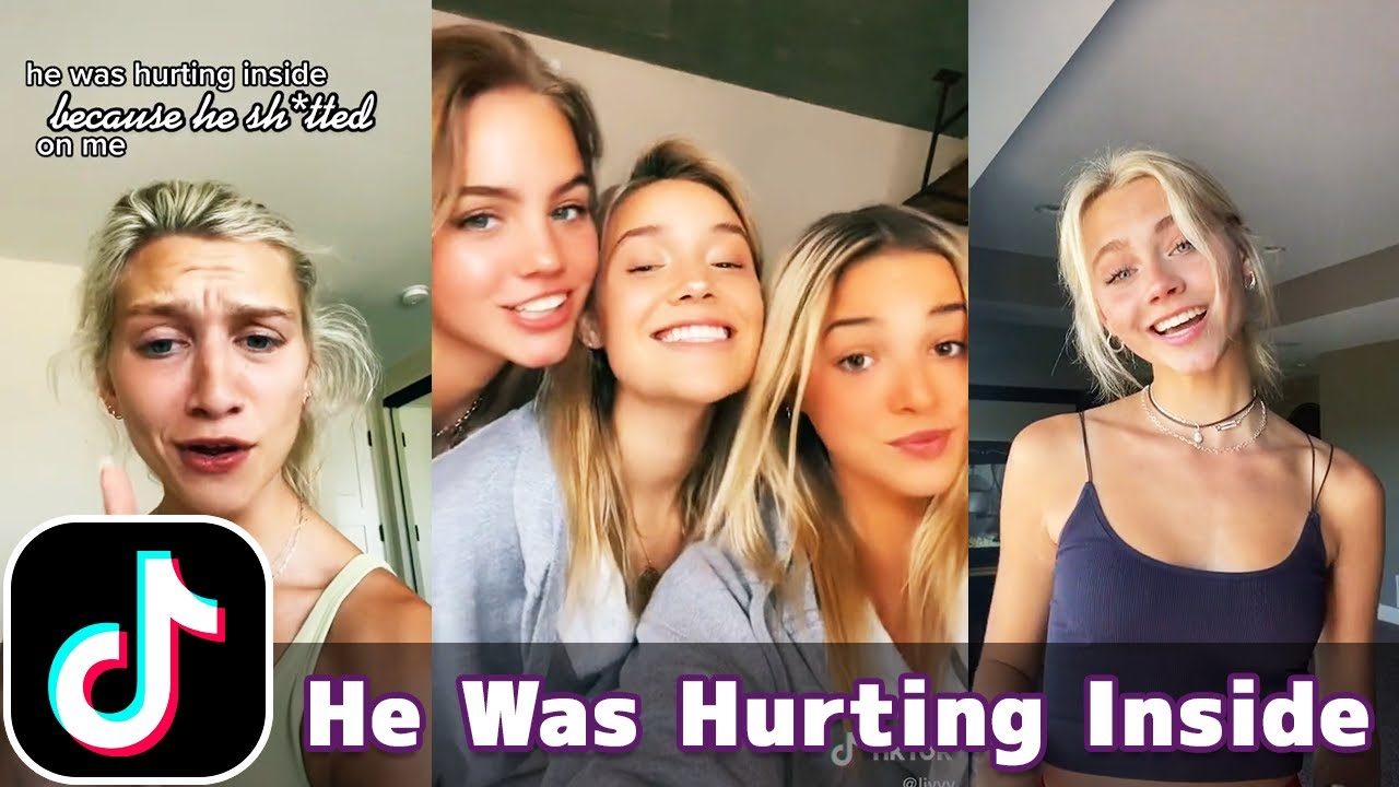 He Was Hurting Inside Because He Sh*tted on Me, And Finally Got Sh*tted On | TikTok Compilation
