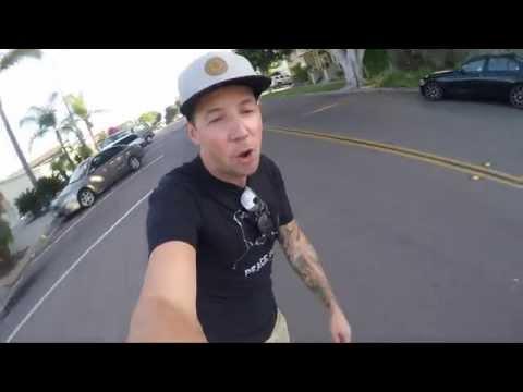 #SPSadNoMore Skateboarding