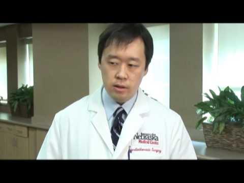 Ask UNMC: Diagnosing heart attacks in women