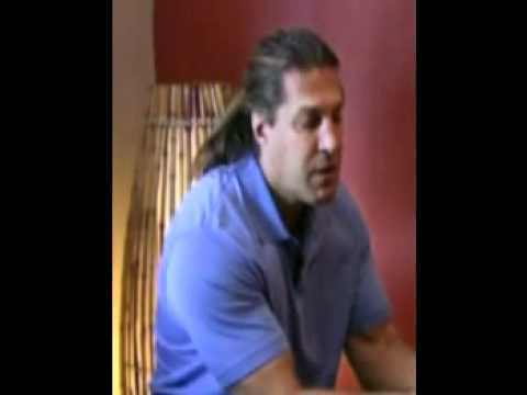 Dr Canali Interview with Dr Ash 2011.mpg