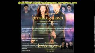 The Twilight Saga Breaking Dawn Pt.2  iTunes Version