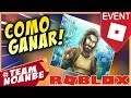 Como ganar el evento de Aquaman Home is Calling en Roblox | Guía Tutorial
