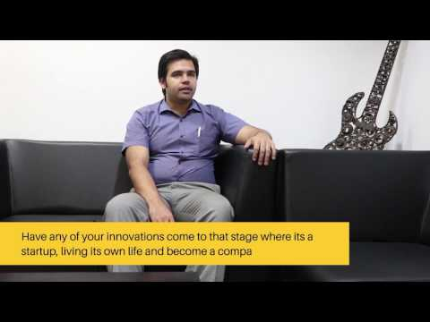 Dr. Jagdish Chaturvedi on Nuggets with Naveen
