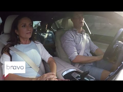 Flipping Out: Will Jeff Lewis' Daughter be Called Mo? (Season 10, Episode 1)   Bravo