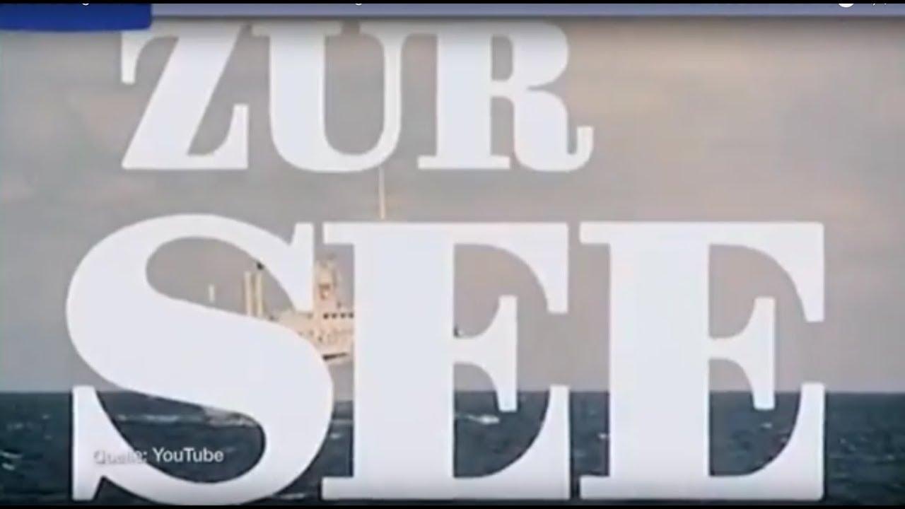 Ddr Erfolgsserie Zur See Sonderausstellung Im Schiffbaumuseum