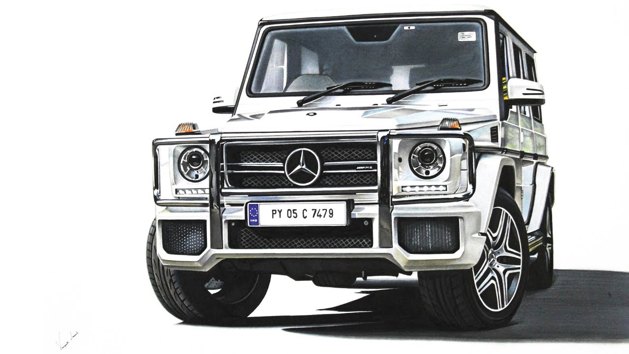 Drawing G Wagon 28 Images Speed Mercedes E3 Bcs 460 Wiring Diagram By G63 Amg