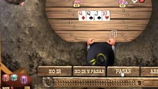 como ganar en la mina de carbon el juego Governor of Poker 2 Premium Edition