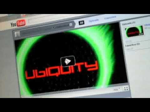 Download ZINOMAC40's webcam video March  2, 2011 03:11 PM